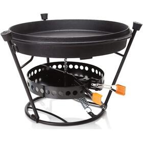 Petromax Pro-ft Charcoal Tray